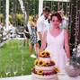 Le nozze di Matteo Luberti e Ubby Dj 11