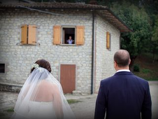 Francesca Gorzanelli 2