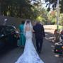 le nozze di Enia e Sunny Spose 8