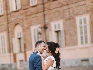 Alexandra Kukushkina Photography 2