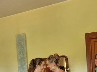 Veronique Viganotti Make up Artist e Hair Stylist 1