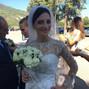 le nozze di Enia e Sunny Spose 11