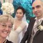 Le nozze di Matteo Lanciano e Italian Style Event&Wedding 8