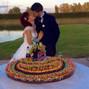 le nozze di Rossana Lazzarini e Cà del Facco 4