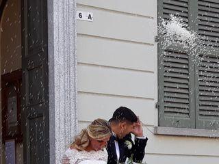 Le Spose di Nika 4