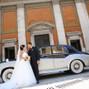 Le nozze di Sese e Foto in '94 41