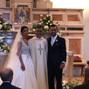 Le nozze di Pasquale e Paolo Pessina 9