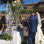 Le nozze di Cecilia e Piante e Fiori Torresi 12