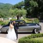 Le nozze di Sese e Foto in '94 46