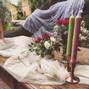 Le nozze di Veronica Buzzi e Relè Wedding & Events 12