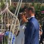 Le nozze di Cecilia e Piante e Fiori Torresi 13