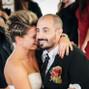 le nozze di Silvia Morello e Filofotografico 7