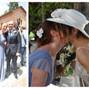 Le nozze di Costanza Scarcia e Cinzia Pierantozzi 17