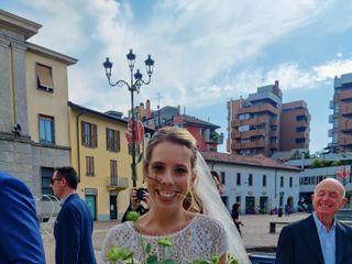 Veronique Viganotti Make up Artist e Hair Stylist 5