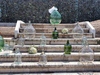 Villa Monte d'Oro 2