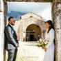 Le nozze di Chiara A. e Studio Fotografico Marcanio 9