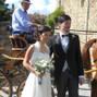 Le nozze di Giulio Polvani e Magical Vows 12