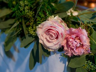 Harmony in flower di Monica Bellora 3
