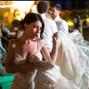 Le nozze di Valentina Mazzuccato e Photografica Mangili 6