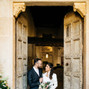 Le nozze di Chiara A. e Studio Fotografico Marcanio 11
