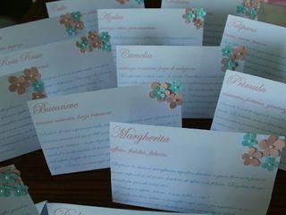 Claudia Paper Design 1