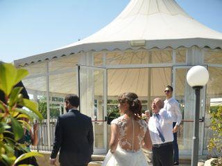 La Sposa Mugnieco 1