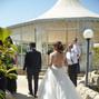 le nozze di Melania Caccamo e La Sposa Mugnieco 8