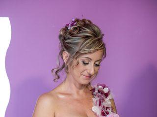 Harmony in flower di Monica Bellora 5