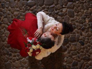 Cascina Galbusera Nera - Rocca Ricevimenti 4