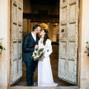 Le nozze di Chiara A. e Studio Fotografico Marcanio 12