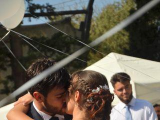 La Sposa Mugnieco 2
