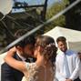 le nozze di Melania Caccamo e La Sposa Mugnieco 9