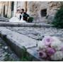 Le nozze di Romina Angiuli e Paolo Pianelli Immagini 27