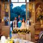 La Grotta Catering & Banqueting 7