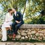 Le nozze di Chiara A. e Studio Fotografico Marcanio 13