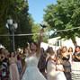 le nozze di Melania Caccamo e La Sposa Mugnieco 10
