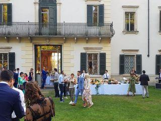 La Grotta Catering & Banqueting 4