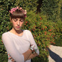 le nozze di Viola Navarin  e Mectamaya - Decorazioni floreali 20