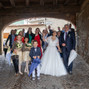 Le nozze di Tiziana e Pasotti David Fotografia 10