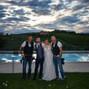 Le nozze di Andrea B. e Jan Verheyden 25