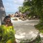 le nozze di Sonia e Kasbary Travel 11