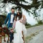 Le nozze di Letizia Montalti e MaMa Photo 20