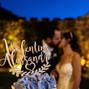 Le nozze di Valentina Mazzuccato e Photografica Mangili 7