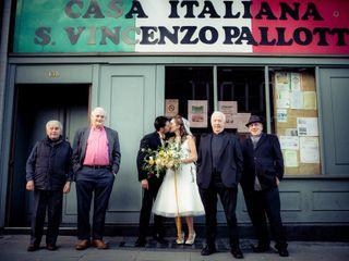 Paolo Cardone fotografo 2