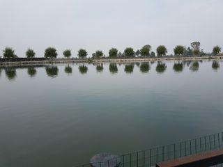 Ristorante Lago dei Salici 4