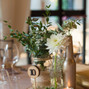 Le nozze di Marilena Quaranta e Mirko Zago Wedding 25