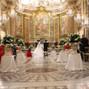 Le nozze di Alberto e Foto in '94 19