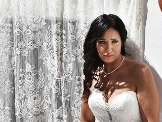 Elle di Simonetti Laura 6