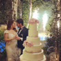 Le nozze di Carmela Lina Sodano e Resort Paradiso 12