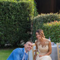 Le nozze di Marilena Quaranta e Mirko Zago Wedding 23